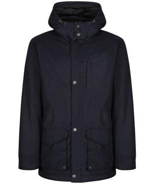 Men's Crew Clothing Hawkridge Parka Jacket