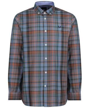 Men's Crew Clothing Ashworth Classic Shirt