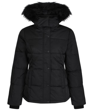 Women's Crew Clothing Down Jacket