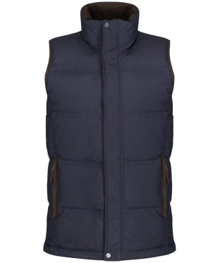 Men's Schoffel Twickenham Down Gilet