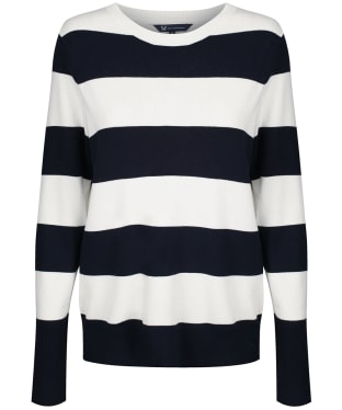 Women's Crew Clothing Sandford Jumper