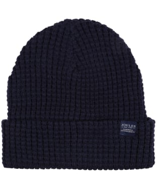Men's Joules Bamburgh Hat