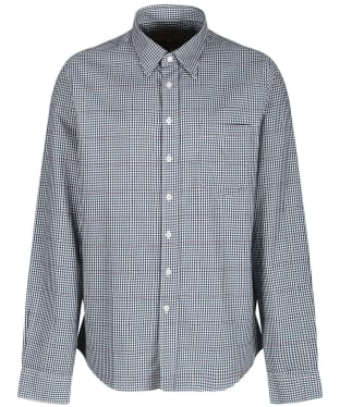 Men's Dubarry Whitegate Shirt