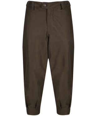 Men's Seeland Woodcock II Breeks - Shaded Olive