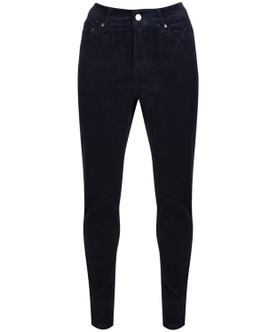 Women's Joules Monroe Cord Trousers