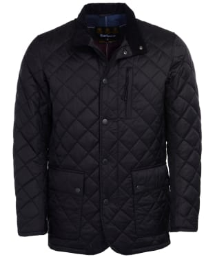 Men's Barbour Vende Quilted Jacket