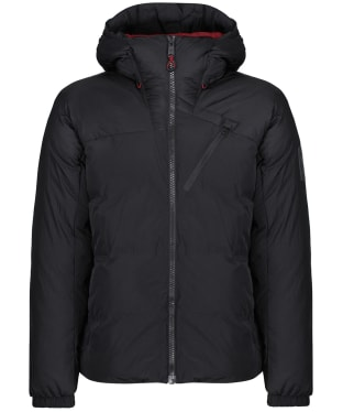 Men's Timberland Neo Summit Jacket - Black