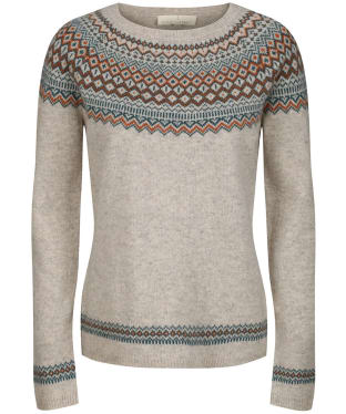 Women's Seasalt Seas Edge Jumper