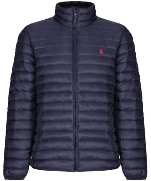Men's Joules Go To Padded Jacket
