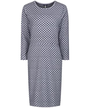 Women's Joules Emilie Dress