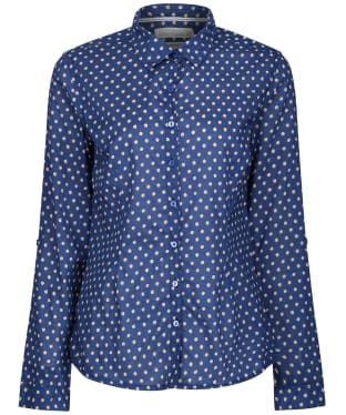 Women's Seasalt Larissa Shirt