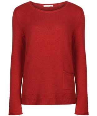 Women's Seasalt Fillial Jumper