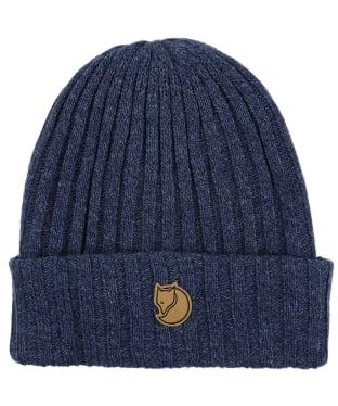 Men's Fjallraven Byron Hat