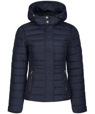 Women's Joules Linden Coat