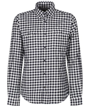 Men's Barbour Hillswick Shirt