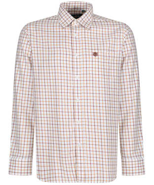 Men's Alan Paine Aylesbury Shirt - Gazelle