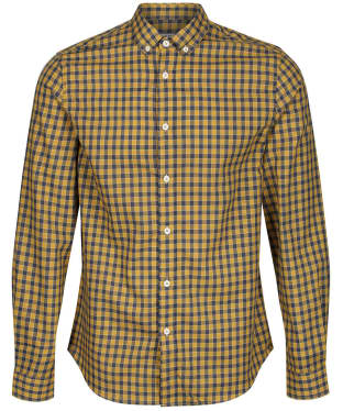 Men's Aigle Panais CH Shirt