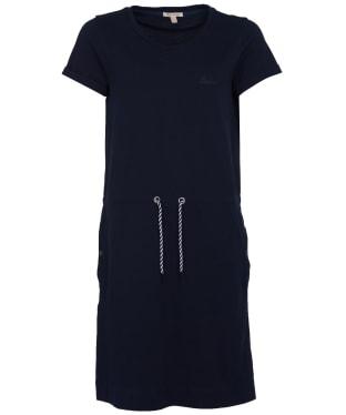 Women's Barbour Baymouth Dress