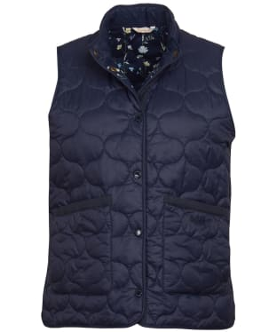 Women's Barbour Lola Gilet