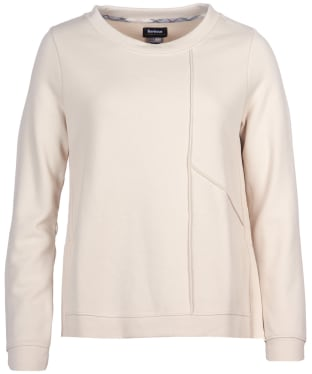 Women's Barbour Harper Sweatshirt