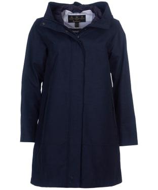 Women's Barbour Subtropic Waterproof Jacket