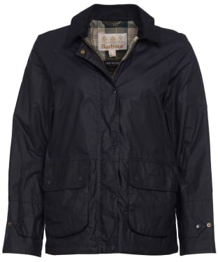 Women's Barbour Robyn Waxed Jacket