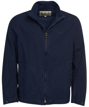 Men's Barbour Malton Casual Jacket