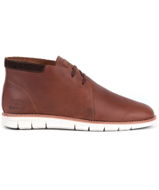 Men's Barbour Boughton Chukka Boot