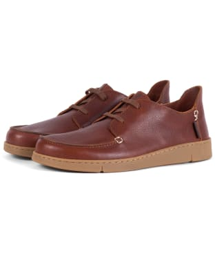 Men's Barbour Bandicoot Shoes