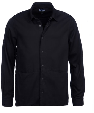 Men's Barbour International Endo Overshirt