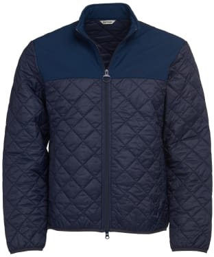 Men's Barbour Staindrop Quilted Jacket