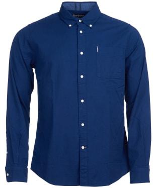 Men's Barbour Flemington Shirt