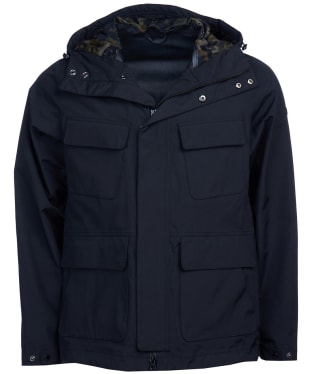 Men's Barbour International Holborn Jacket
