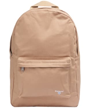 Barbour Cascade Backpack - Stone