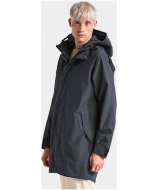 Men's Didriksons Odd Waterproof Parka Jacket