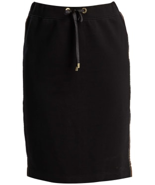 Women's Barbour International Arena Skirt