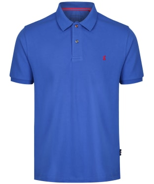 Men's Joules Classic Woody Polo Shirt
