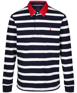 Men's Joules Onside Rugby Shirt