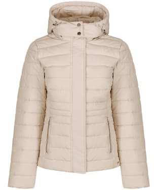 Women's Joules Linden Coat