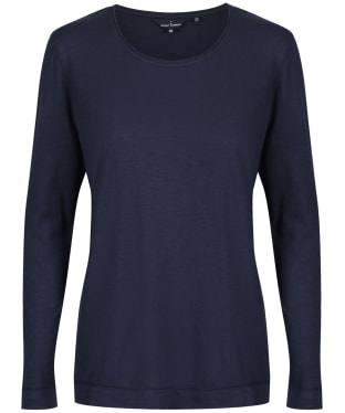Women's Seasalt Fresh Breeze Top - Midnight