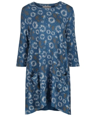 Women's Seasalt Killiow Tunic