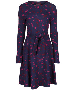Women's Joules Monica Dress