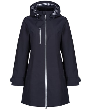 Women's Seasalt Coverack Coat