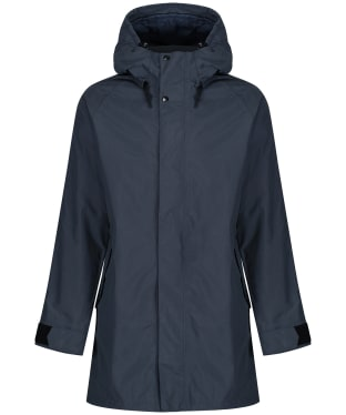 Men's Didriksons Odd Waterproof Parka Jacket