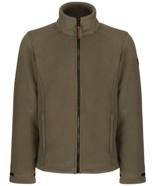 Men's Aigle Redul Jacket - Bronze