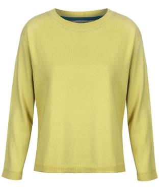 Women's Lily & Me Meadow Jumper