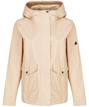 Women's Barbour Dip Showerproof Jacket