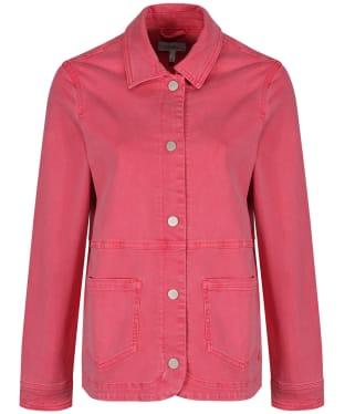 Women's Joules Imogen Denim Jacket