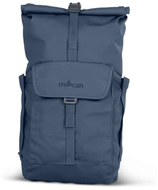 Millican Smith the Roll Pack 25L - Slate