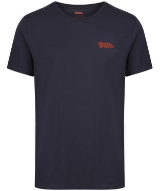 Men's Fjallraven Tornetrask T Shirt
